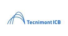 Technimont