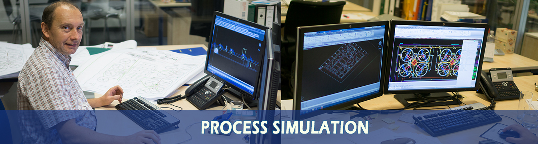 simulation1